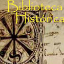 Biblioteca histrica