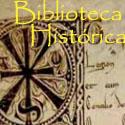 Biblioteca hist�rica