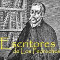 Escritores de Los Pedroches