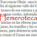Hemeroteca