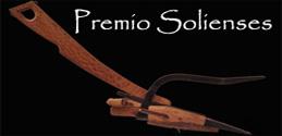 Premio Solienses 2003-2010