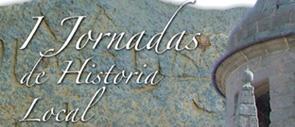 Fiestas y celebraciones en Pedroche durante los siglos XV y XVI