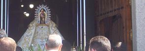 Nuevos datos históricos sobre el culto a la Virgen de la Peña en Añora