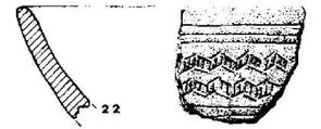 Más artículos sobre prehistoria e historia antigua de Los Pedroches